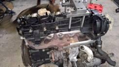 Двигатель в сборе. BMW X6 BMW X5 BMW 7-Series BMW 3-Series Двигатель M57D30TU2