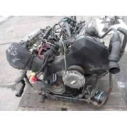 Двигатель в сборе. Audi A6, 4G5/C7, 4G5/С7, 4G2/C7 Двигатели: CTUA, CHJA, CGLC, CDNB, CKVC, CKVB, CGWD, CYGA, CHVA, CDUD, CDUC, CGXB, CREC, CYNB, CYPA...