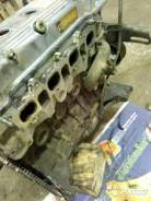 Двигатель в сборе. Toyota Corona, AT190 Двигатель 4AFE