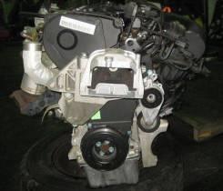 Двигатель в сборе. Audi A3, 8P1, 8P7, 8PA Двигатели: AXX, BPY, BWA, BYT, BZB, CAWB, CAXC, CBZB, CCZA, CDAA, CMSA