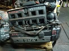 Двигатель (ДВС) BMW E85; 3.0л. M54B30