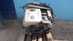 Двигатель в сборе. BMW: X1, 1-Series, 5-Series, 3-Series, 7-Series, X3, X5 Двигатель N52B30