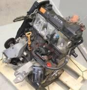 Двигатель в сборе. Audi A6, 4B/C5, C5 Двигатели: ACK, AEB, AFB, AFN, AGA, AHA, AJK, AJL, AJM, AJP, AKE, AKN, ALF, ALG, ALT, AML, AMX, ANB, ANQ, APR, A...
