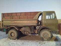 МАЗ. Продается (самосвал) ЯМЗ 236 турбо., 2 500 куб. см., 10 000 кг.