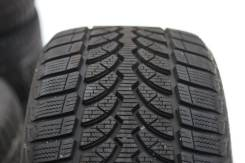 Bridgestone Blizzak LM-32. Зимние, без шипов, износ: 5%, 2 шт