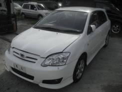 Стойка кузова Toyota COROLLA RUNX