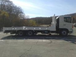 Перевозка эвакуация тракторов JCB MTЗ