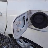 Лючок бензобака Toyota COROLLA RUNX