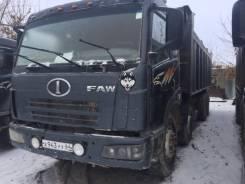 FAW. Продаю грузовик , 4 700 куб. см., 40 000 кг.