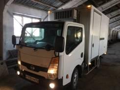 Nissan Atlas. Продается грузовичок Ниссан Атлас, 2 000 куб. см., 2 000 кг.