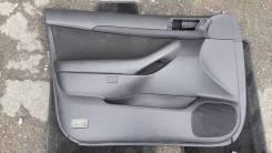 Обшивка двери. Toyota Avensis, AZT251, AZT251L, AZT251W, AZT255, AZT255W