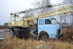 МАЗ 500. Продаю МАЗ