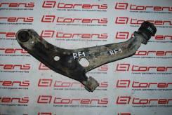 Рычаг подвески на Honda Stepwgn на B20B STEPWGN B20B . Гарантия, кредит.