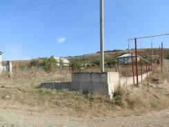 Продам земельный участок 14 соток, с. Лозовое-1. 14 кв.м., собственность, электричество, от частного лица (собственник)
