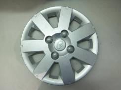 Колпак. Daewoo Gentra, KLAS Двигатель B15D2. Под заказ