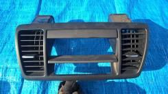 Консоль панели приборов. Subaru Legacy, BL, BL5, BL9, BLE, BP, BP5, BP9, BPE Subaru Outback, BP9, BPE, BPELUA Subaru Legacy B4, BL5, BL9, BLE Subaru L...