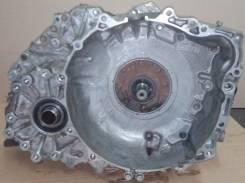 АКПП. Volvo XC90 Двигатели: B, 5254, T2, D, 5244, T18, T4, 6324, S5, T9