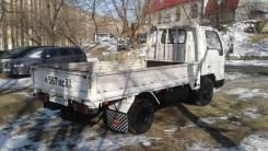 Бортовой грузовик 2 тонны 500 руб / час. Вывоз мусора от 500руб
