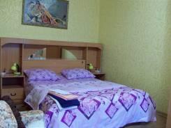 1-комнатная, улица Кадыкова 21. Калининский, 34 кв.м.