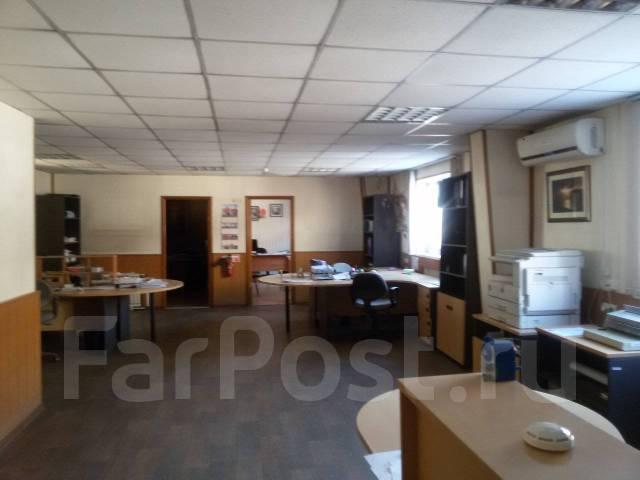 Готовые офисные помещения Токарная улица аренда коммерческой недвижимости симферополь улица гоголя