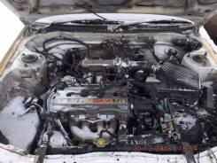 Трамблер. Toyota Corona, AT170, AT171 Двигатели: 4AF, 5AFE, 5AF
