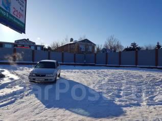 Аренда земельного участка по улице Шелеста-Воронежская.