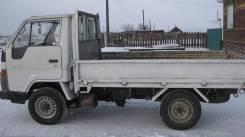 Toyota Hiace. Продается грузовик тойота хайс, 2 500 куб. см., 1 500 кг.