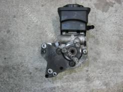 Гидроусилитель руля. BMW X5, E53 Двигатели: M57D30TU, M62B44TU, N62B48, N62B44, M54B30