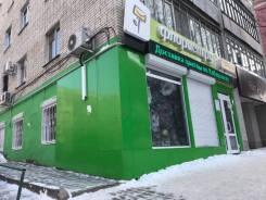 Волочаевская 120. 56 кв.м., улица , р-н Центральный