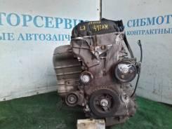 Двигатель в сборе. Mazda MPV Двигатели: L3, L3DE, L3VDT, L3VE