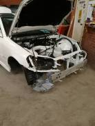 Электропроводка. Toyota Mark II Wagon Blit, JZX110 Toyota Verossa, JZX110 Toyota Mark II, JZX110
