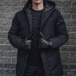 Куртки. 46, 48, 50, 52