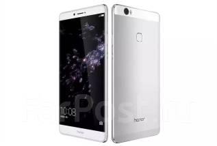 Huawei Honor Note 8. Б/у