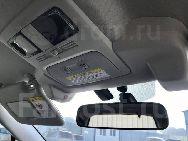 Subaru Forester. автомат, 4wd, 2.0 (280 л.с.), бензин, 73 000 тыс. км, б/п