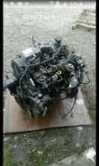 Двигатель в сборе. Toyota Sprinter, CE110 Двигатель 3CE