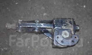 Рулевой редуктор угловой. ГАЗ 31029 Волга ГАЗ 3102 Волга ГАЗ 24 Волга