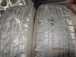 Dunlop Graspic DS3. Зимние, 20%, 2 шт