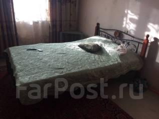 2-комнатная, проспект Московский 10. Ленинский, агентство, 50 кв.м.