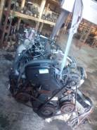 Двигатель на Toyota Gaia SXM15 3S-FE
