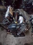 Двигатель на Toyota Camry SV30 4SFE