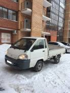 Toyota Lite Ace. Продается грузовик Lite Ace, 2 200 куб. см., 1 000 кг.