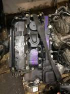 Двигатель (ДВС) BMW E39; 2.0л. (TDI) M47D20