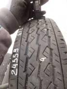 Bridgestone Duravis R670. Летние, 2013 год, износ: 10%, 4 шт. Под заказ