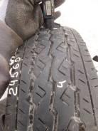 Bridgestone Duravis R670. Летние, 2010 год, износ: 10%, 4 шт. Под заказ