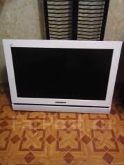 Daewoo. LCD (ЖК)