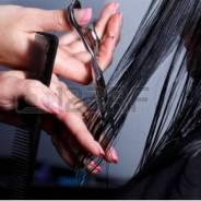 Ищу парикмахера-универсала на аренду, на равных условиях