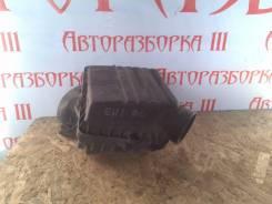 Корпус воздушного фильтра Honda Civic Ferio