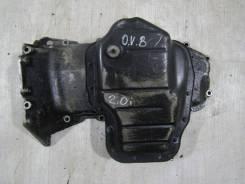 Поддон. Opel Vectra, B