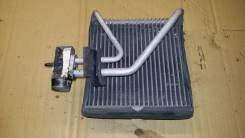 Радиатор отопителя. Chevrolet Aveo, T250 Двигатели: B12D1, B12S1, F12S3, F14D4, F15S3, F16D3, L95, LMU