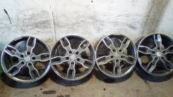 Ford. 6.5x16, 5x108.00, ET37